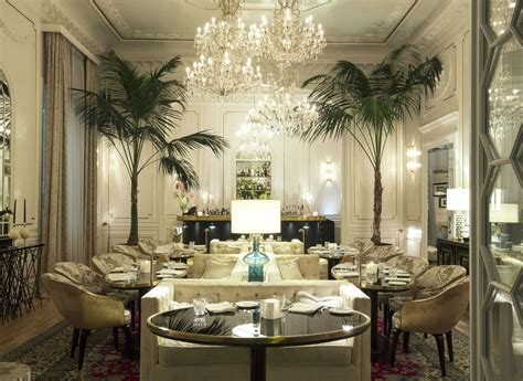 Living Room Restaurant Rome by 8 Best Boutique Hotels In Rome Furniture Dining Room