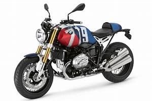 Nouveaute Moto 2019 : nouveaut s motos bmw 2019 ~ Medecine-chirurgie-esthetiques.com Avis de Voitures
