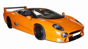 TOP 10 EXPENSIVE THING'S: MOST FASTEST CAR IN WHOLE WORLD ...