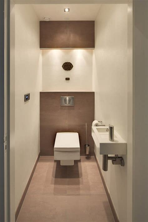 tile designs for small bathrooms best 25 modern toilet design ideas on