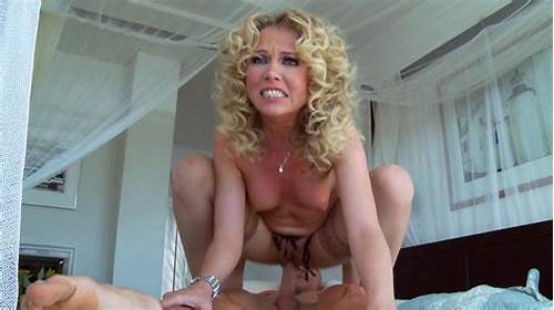 Curly Babes Takes Slim Shorthair Dildo #Showing #Xxx #Images #For #Curly #Short #Hair #Blonde #Milf #Xxx