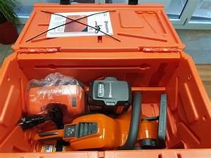 Husqvarna Akku Motorsäge : husqvarna akku motors ge 535li xp set kreupl gmbh ~ A.2002-acura-tl-radio.info Haus und Dekorationen
