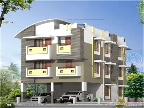 3 story home plans 3 story home designs 2 story home designs 3 story home plans mexzhouse com