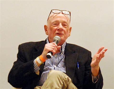 Raymond Moody - Wikipedia