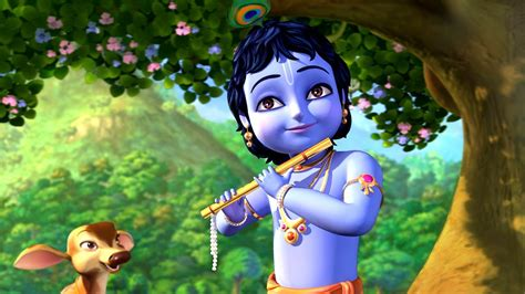 lord krishna stories  kids shemaroo kids youtube