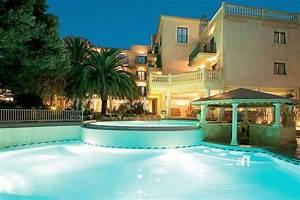 lago garden apartsuites spa cala ratjada der osten With katzennetz balkon mit lago garden spa hotel mallorca