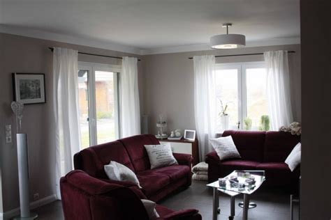 Schöner Wohnen Farbkarte by Wohnzimmer Unser Zuhause Diedra 27873 Zimmerschau