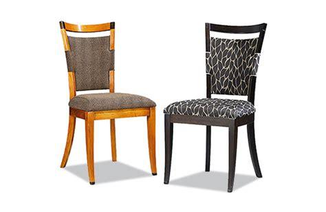 chaise merisier chaise merisier meubles hummel