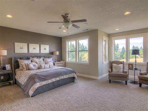 Bedroom Furniture Layout Ideas by Best 25 Bedroom Furniture Layouts Ideas On