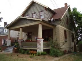 long lasting exterior house paint colors ideas home design