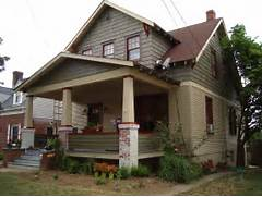 Exterior Colour Schemes For Victorian Homes by House Color Combinations A Gallery Bungalow Virginia And Exterior