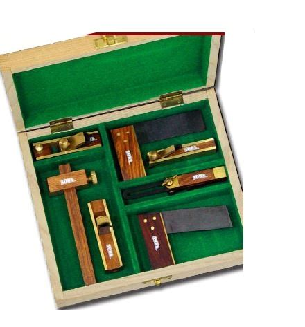 soba miniature woodworking kit pcs hardware centre
