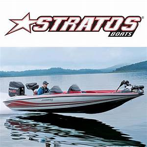 Stratos 201 1990 Boat Wiring Diagram