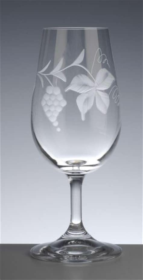 verres degustation vin verres cristallin oenologue verre vin taille grappe raisin