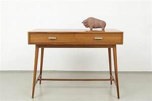 Schreibtisch 75 Cm Breit : schreibtisch 100 cm breit haus ideen ~ Bigdaddyawards.com Haus und Dekorationen