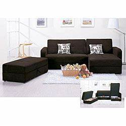 8 best couch with storage images on pinterest 3 4 beds With asia direct home 3 pc convertible sectional sofa bed with storage