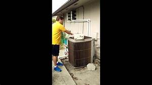Best Energy Saving Free Hot Water And Free Pool Heater Air