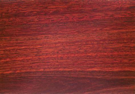 solid bamboo flooring jarrah standard or better gloria timber flooring