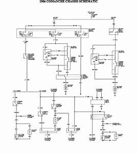Index Of   Wiring Jeep  1986