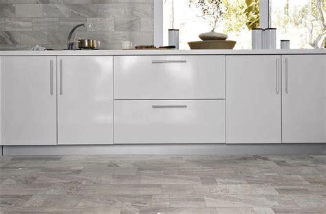 piastrelle ceramica cucina pavimento migliore per la cucina