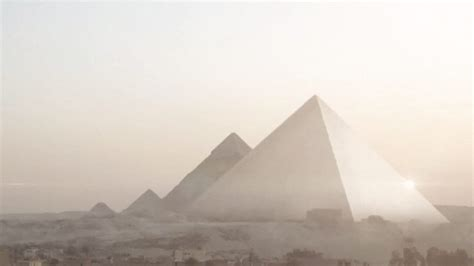 What The Great Pyramid Looked Like More Than 4,000 Years Ago. Lake Forest Self Storage Micro Plumbing Omaha. How To Get On Telemarketing List. National Cyber Security Month. How To Donate To A Charity Online Law Degree