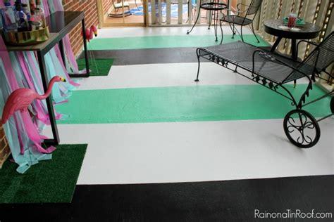 linoleum flooring grande prairie linoleum flooring grande prairie jean youngblood
