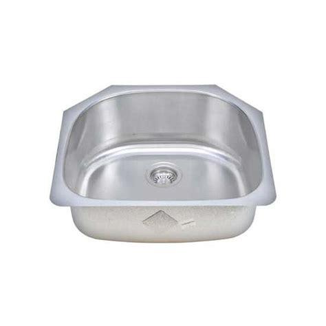 Stainless Steel Sink Grid D Shaped by Sinkware Package 16 D Shape Single Bowl