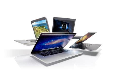 Daftar Harga Laptop Merk Hp kedai harga daftar harga laptop semua merk bekas dan baru