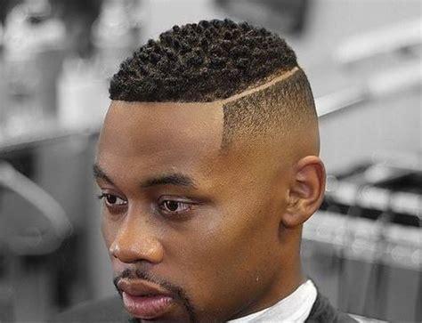 top  hairstyles  black men mens hairstyles