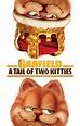 Garfield: A Tail of Two Kitties - Wikipedia