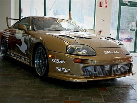 fast and furious autos kaufen fast furious 1994 toyota supra for sale 100k 225k