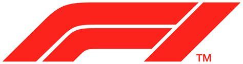 nouveau logo f1 le nouveau logo de la formule 1 ultra book zoom et actualit 233