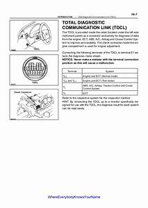 File  Wiring Diagram 1995 Lexu Sc300