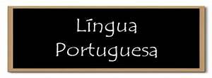 PLANETA LETRAS: NOSSA LÍNGUA PORTUGUESA: IMAGENS E PALAVRAS