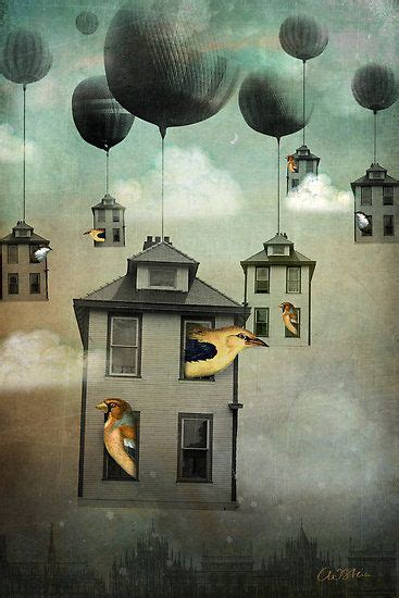 Images About Surreal Pinterest