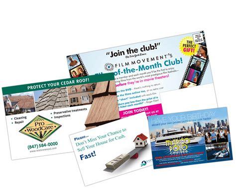 best printing service eba printing postcard printer best nationwide mailing