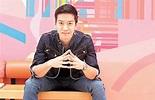 Lai Lok Yi | Dramasian: Asian Entertainment News