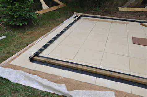 abri de jardin sans dalle beton 23 messages page 2