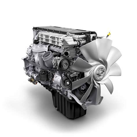 detroit dd engine demand detroit