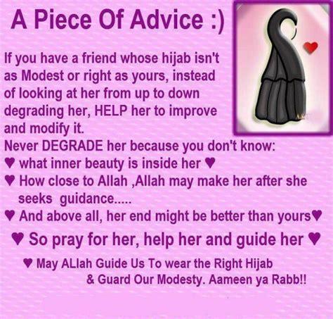 muslim love quotes falling  love   islamic