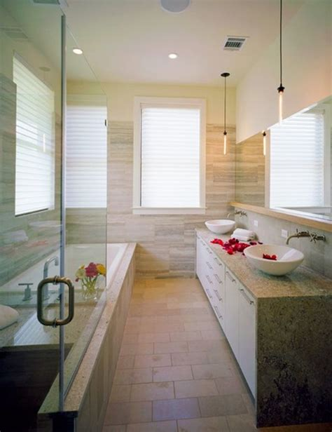 How To Create A Spa Bathroom by How To Create A Relaxing Spa Like Bathroom Interior Design