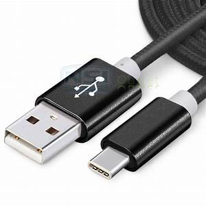 Samsung S7 Usb : magnetic type c micro usb fast charging cable charger for ~ Jslefanu.com Haus und Dekorationen