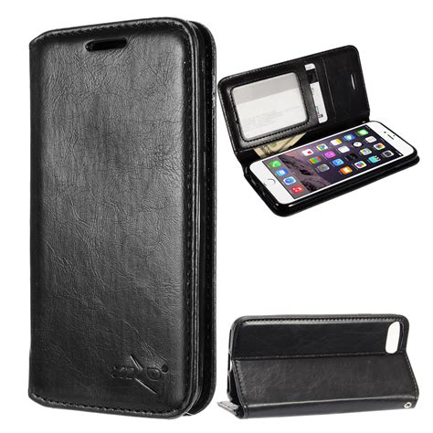 iphone 6 phone covers for iphone 7 6s 6 plus wallet phone cover with id