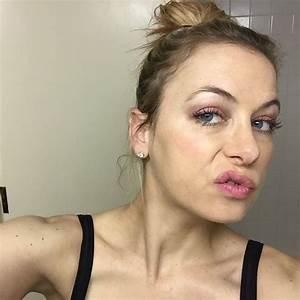 Iliza Shlesinger: Social media pics-46 - GotCeleb