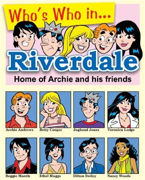 The Year Of Archie Event Stories Continues This October