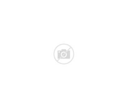 Coming King