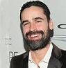 Is Jesse Bradford Married? His Dating Status, Height, Net ...
