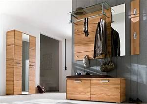 Garderobe Mit Stange : garderobe kleinm bel schuhschrank sideboard couchtisch ~ Sanjose-hotels-ca.com Haus und Dekorationen
