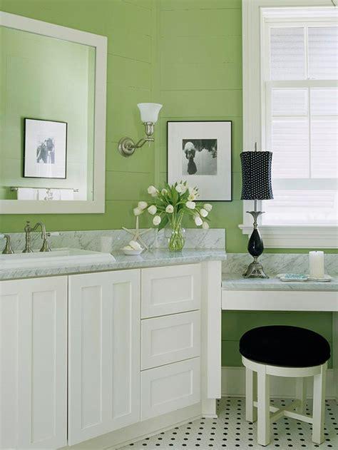 ideas  green bathrooms  pinterest lime