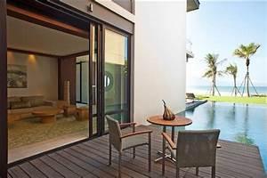 HYATT REGENCY BEACH VILLA 07 | Luxury Property in Da Nang ...